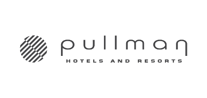Pullman Hotels & Resort