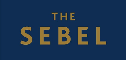 The Sebel
