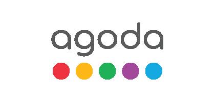 Agoda Malaysia