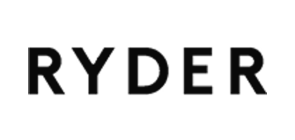 Ryder Label