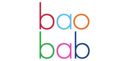 Baobab Baby Clothing