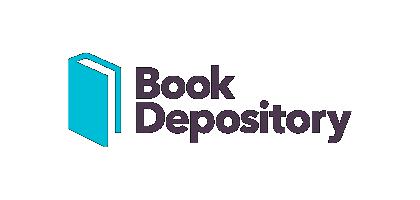 10% OFF Books