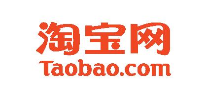 Taobao 淘宝网