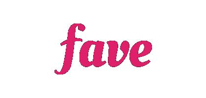 Fave Desktop