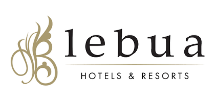 Lebua Hotels & Resorts