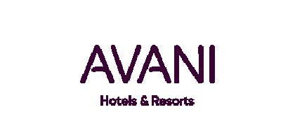 Avani Hotels & Resorts