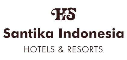 Santika Indonesia Hotels