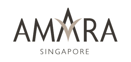Amara Hotels & Resorts