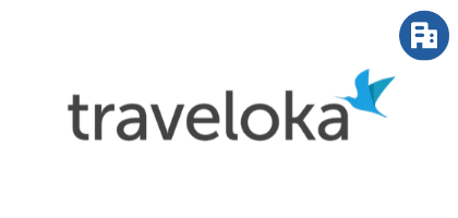 Traveloka Hotels