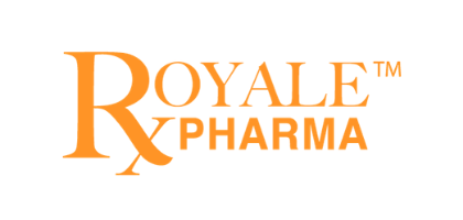 RoyalePharma