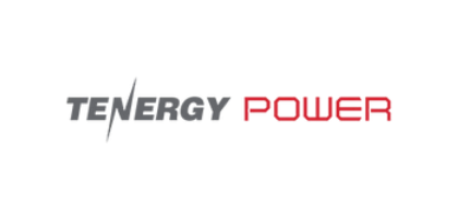 Tenergy Power