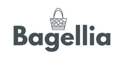 Bagellia