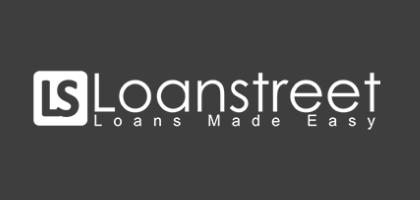 Loanstreet Motor Insurance