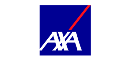 AXA Medical Card