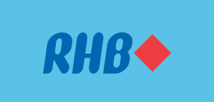 RHB Credit Card