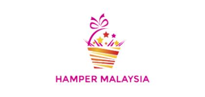 Hamper Malaysia