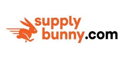 Supplybunny