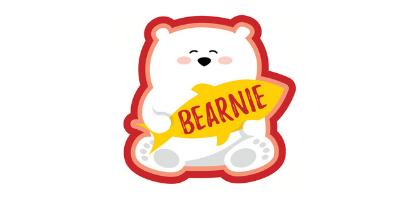 Little Bearnie