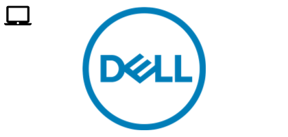 Dell - Business
