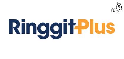 RinggitPlus - Personal Loan