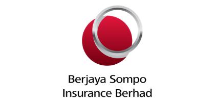 Berjaya Sompo Insurance