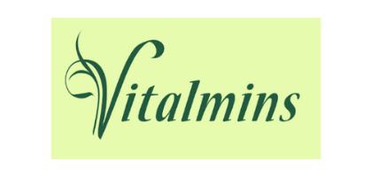 Vitalmins