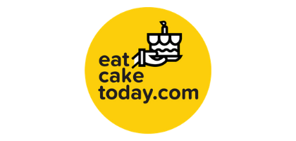 Eat Cake Today