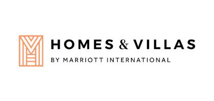 Home & Villas by Marriott