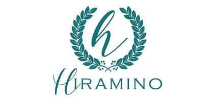 Hiramino