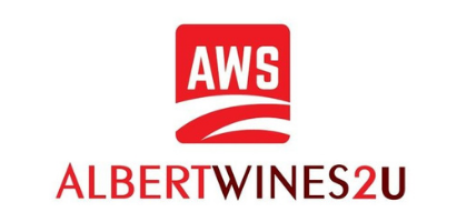 Albert Wines & Spirits