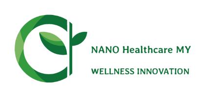 Nano Healthcare