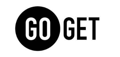 GoGet