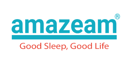 amazeam