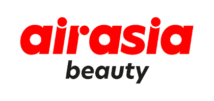 AirAsia Beauty