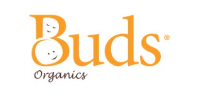 Buds Organics