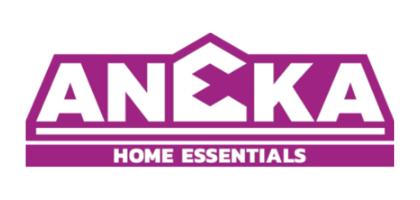 Aneka Home