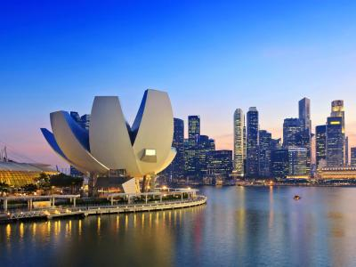 Singapore Booking.com Cashback MilkADeal
